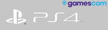 Playstation 4 erscheint im November