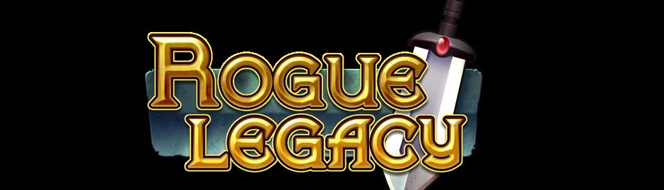 Konsolen-Debüt für Rogue Legacy