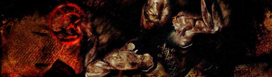 Darios Gedankenflug: Die Silent Hill Reihe