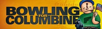Netzfundstück: Bowling for Columbine
