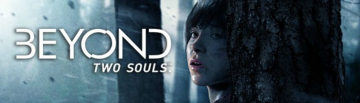 Review: Beyond Two Souls (Update)