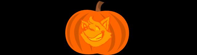 Netzfundstück Halloween Special