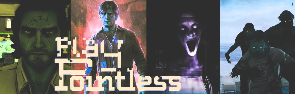PlayPointlessPodcast #2: Spiele oder Saures!