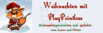 Unser Märchen und andere Weihnachtsgeschichten