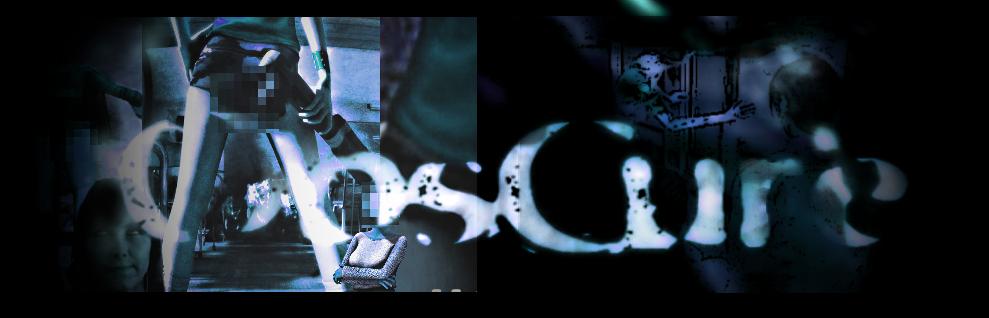 Der Horror geht weiter – Let's Play Obscure Folge 2 & 3