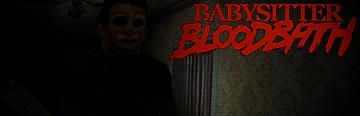 Indie Horror Special – Babysitter Bloodbath