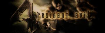 Die Wette: Resident Evil 4 – Ohne Kratzer bis zum Schloss