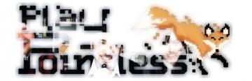 PlayPointless Podcast – Ep.25 Die Besten Spiele 2014