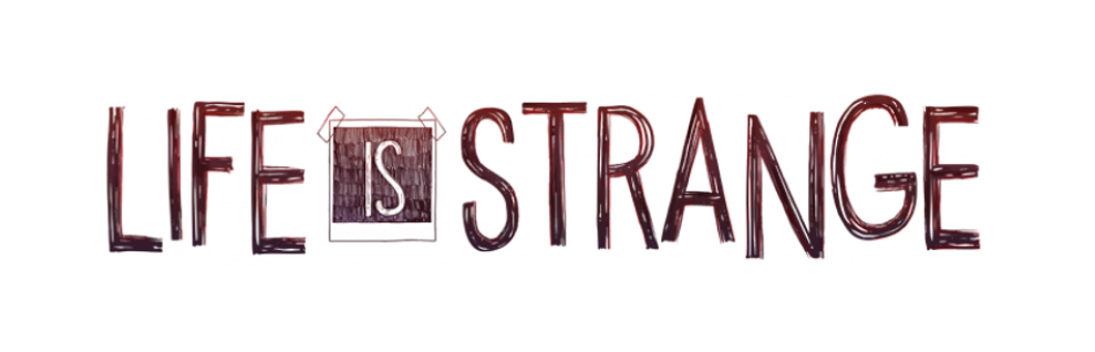 Review: Life is Strange Ep. 1 Chrysalis (PS4)