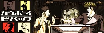 Cowboy Re-bop #1 Cowboys und Streuner