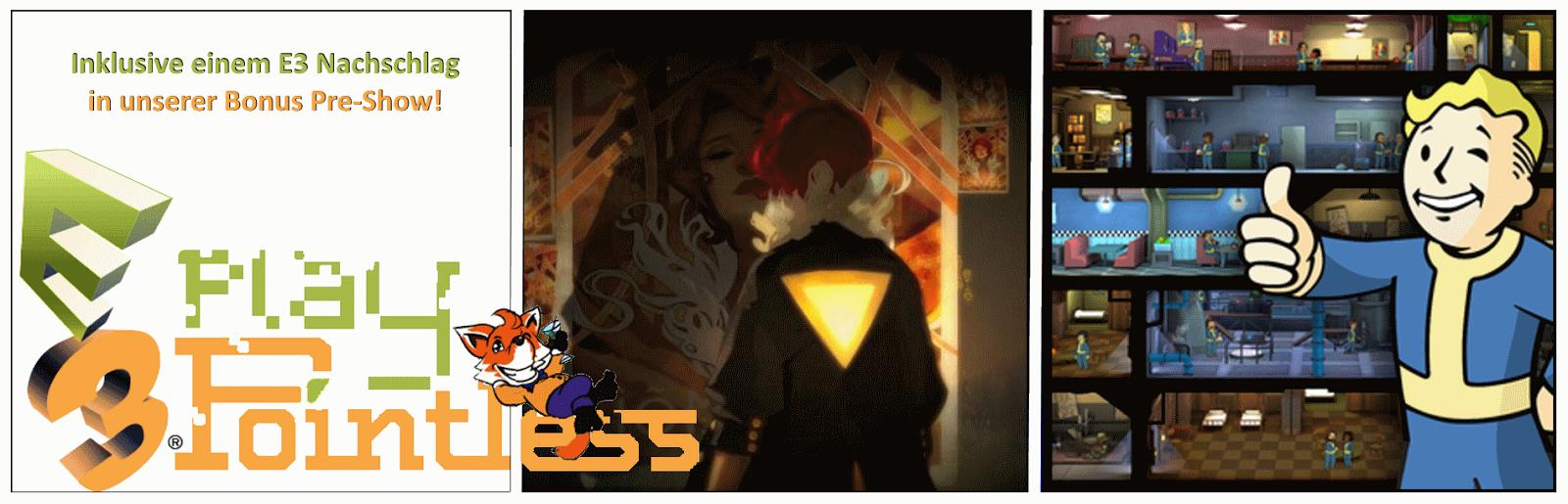 """PlayPointless Podcast – Ep.38 """"Hulululululululululululululu"""""""