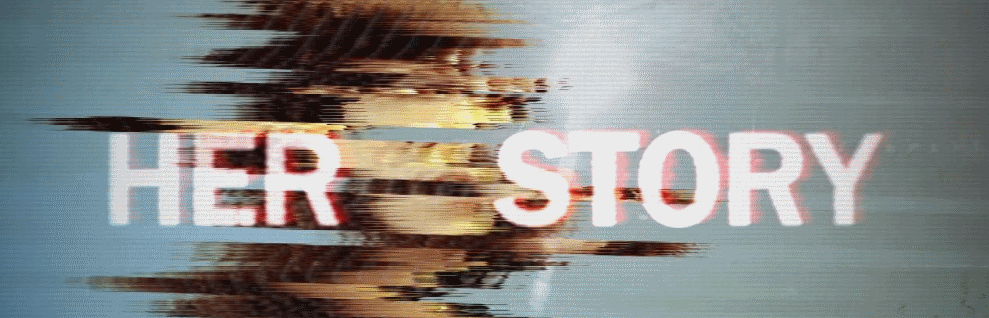 Review: Her Story (PC/Steam) – Keine Spoiler