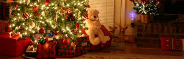 Adventsspecial #2 Geschenke