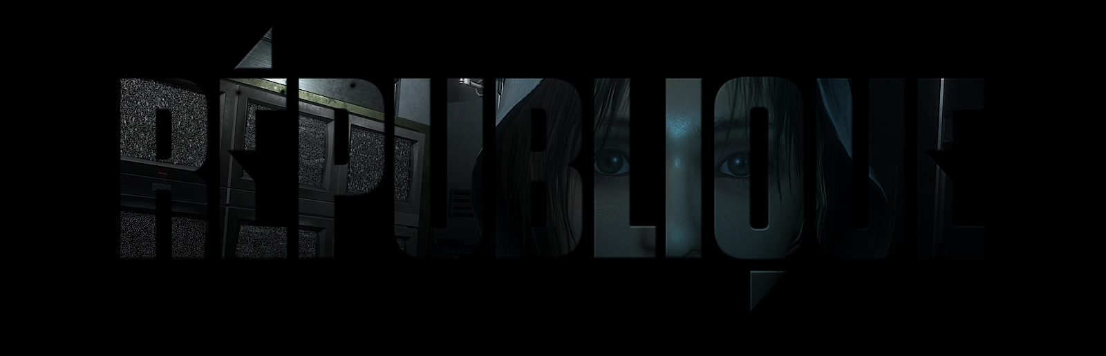 Review: RÉPUBLIQUE – Remastered (PS4)