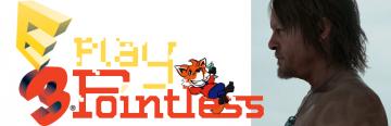 PlayPointless Podcast – Ep.64 E3 2016 – Teil 2: Die Großen Highlights