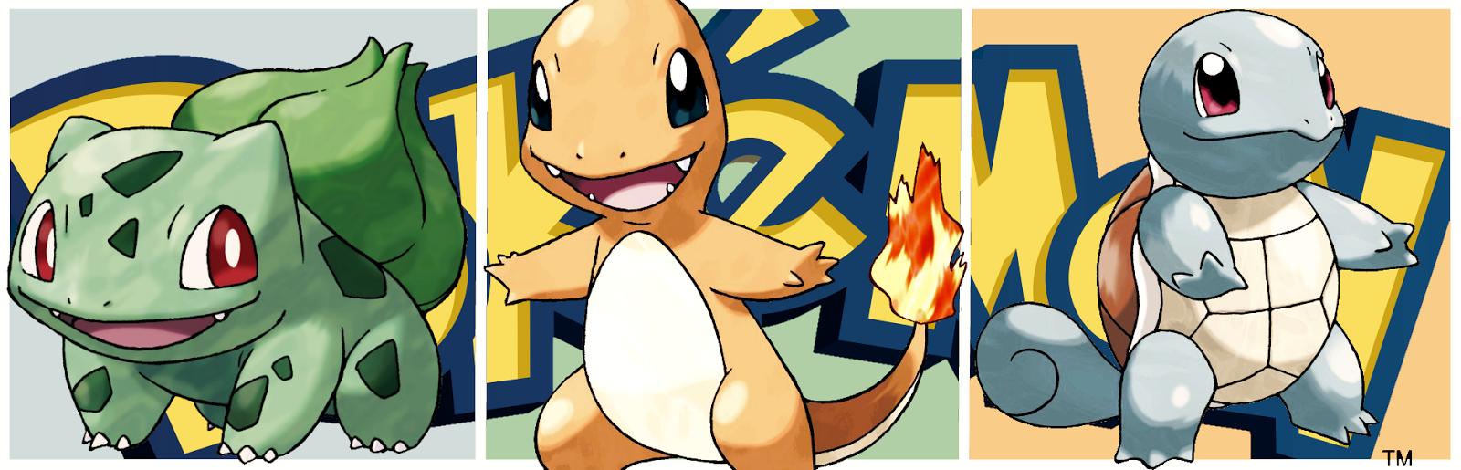 PlayPointless Podcast – Ep.68 Pokémon Special