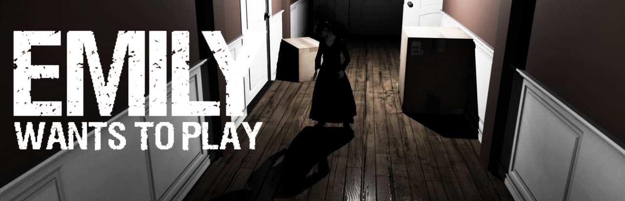 Review: EMILY WANTS TO PLAY (PS4)
