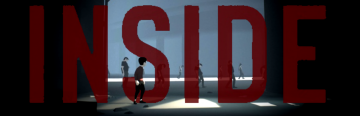 Review: INSIDE (PS4)