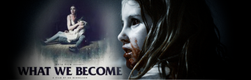 Review: WHAT WE BECOME (OT: Sorgenfri)