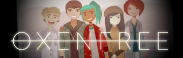 PlayPointless Podcast – Ep.76 OXENFREE Special