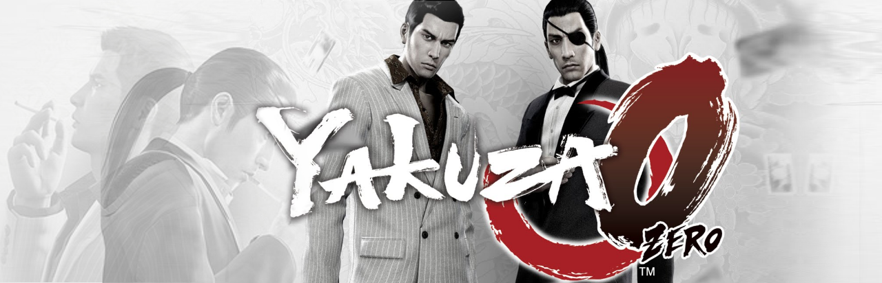 Review: Yakuza 0 (PS4) – Neues, Altes aus dem Japan der 80er!