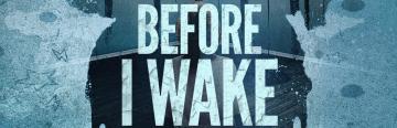 Review: Before I Wake – Wenn (Alb)träume wahr werden