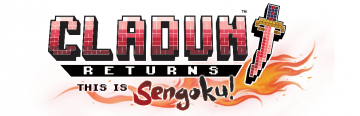 Review: Cladun Returns: This is Sengoku!