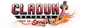Review: Cladun Returns: This is Sengoku!