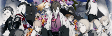 Review: The Caligula Effect (PSVita/TV)