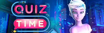 Review: It's Quiz Time (PS4)
