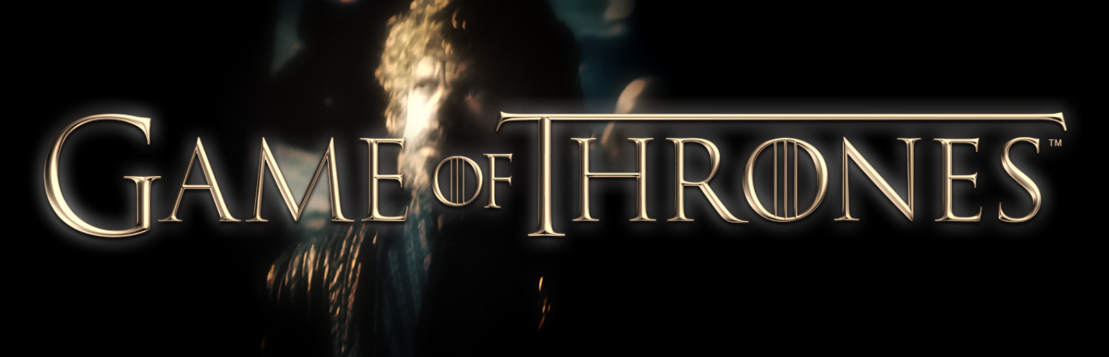 "Game of Thrones: Podcast – Staffel 8, Episode 2: ""Ritter der sieben Königslande"""