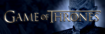 "Game of Thrones: Podcast – Staffel 8, Episode 3: ""Die lange Nacht"""