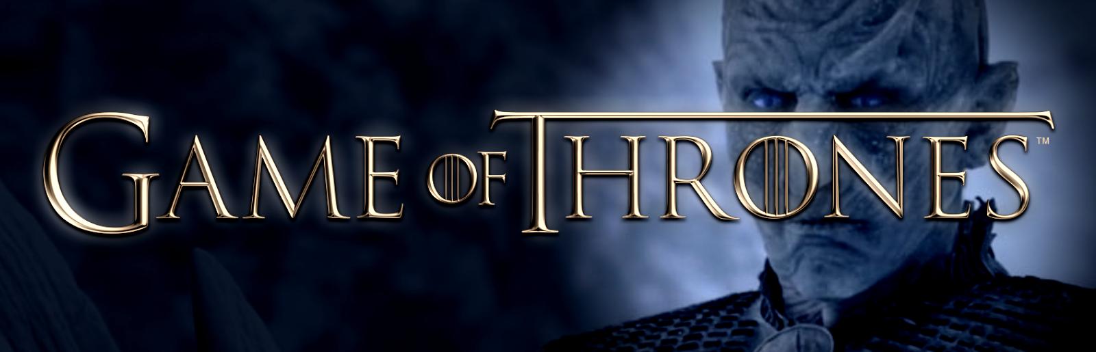 """Game of Thrones: Podcast – Staffel 8, Episode 3: """"Die lange Nacht"""""""