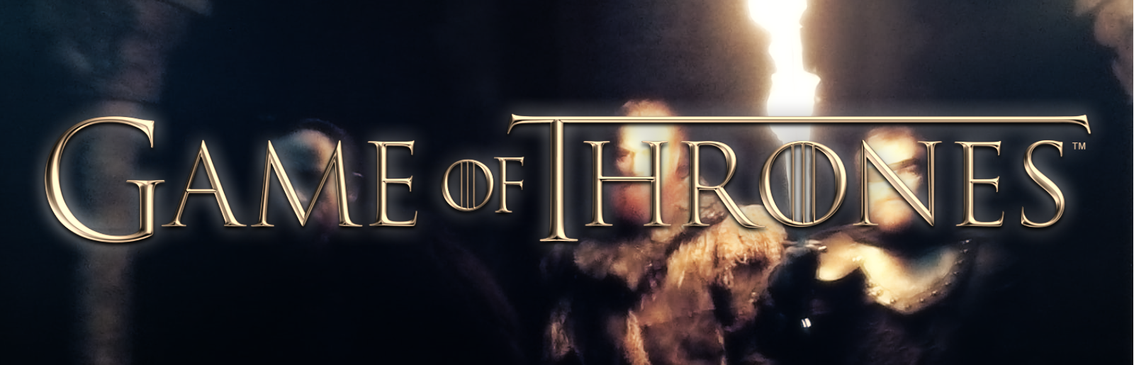 "Game of Thrones: Podcast – Staffel 8, Episode 1: ""Winterfell"""