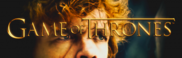 "Game of Thrones: Podcast – Staffel 8, Episode 4: ""Die letzten Starks"""