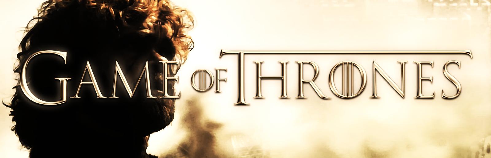 """Game of Thrones: Podcast – Staffel 8, Episode 5 """"Die Glocken"""""""