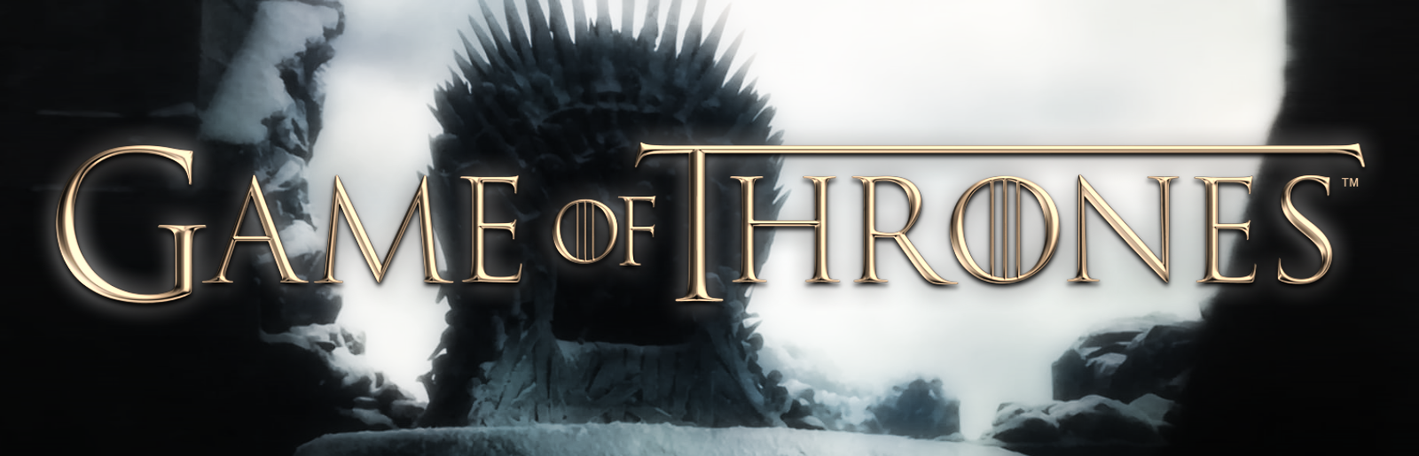 "Game of Thrones: Podcast – Staffel 8, Episode 6 ""Der Eiserne Thron"""