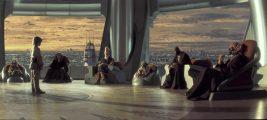 Star Wars – Rewatch – Episode 1: Die Dunkle Bedrohung
